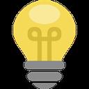 Light_bulb (1)