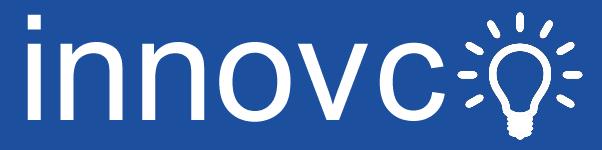 InnovCo logo