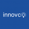 cropped-innovcologo-carre.png